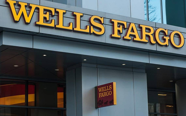Wells Fargo exec was fired for not scamming N.J. customers