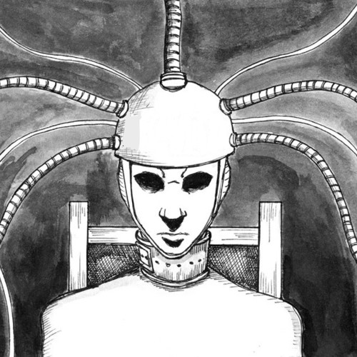 Indoctrination Definition - aka Brainwashing